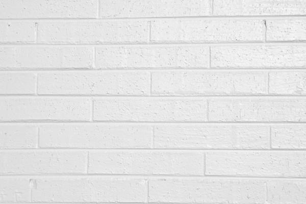 Beljenje sten